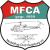 MFCA e.V